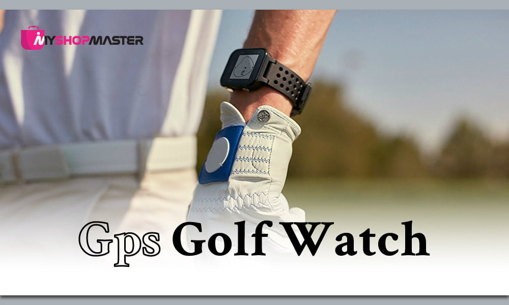 gps golf watch min 1