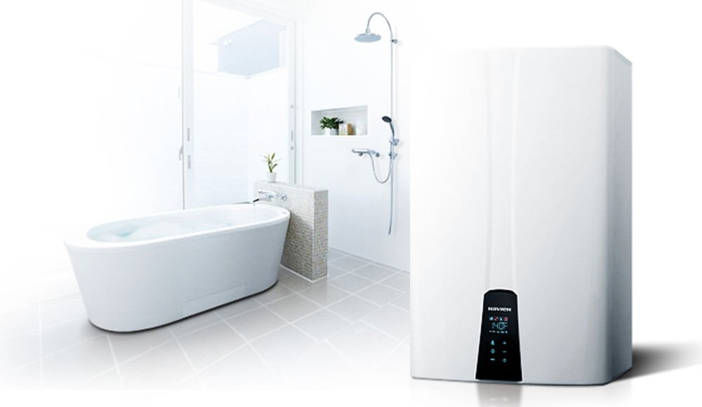 Top Ten Tankless Water Heater That Is Better Than Traditional Heaters