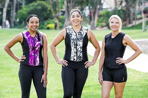 Challenge Weighted Workoutwear Best Fitness Training Vest