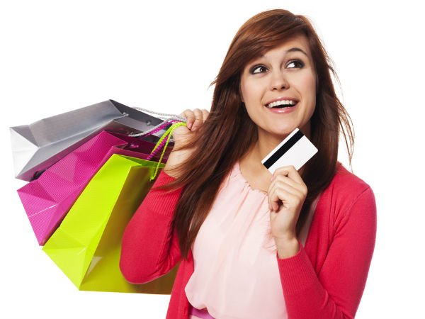 shopping tips use cards on payment