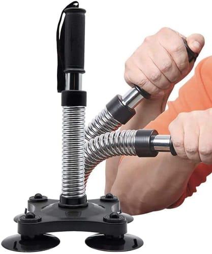 HHORB Power Twister