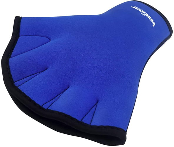 InnoGear Swim Gloves