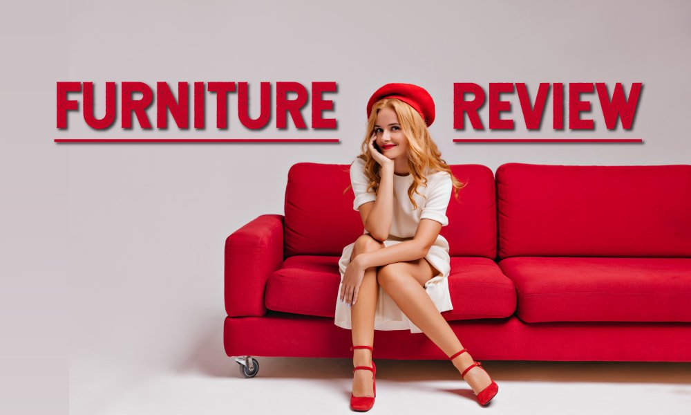 Furniture review min