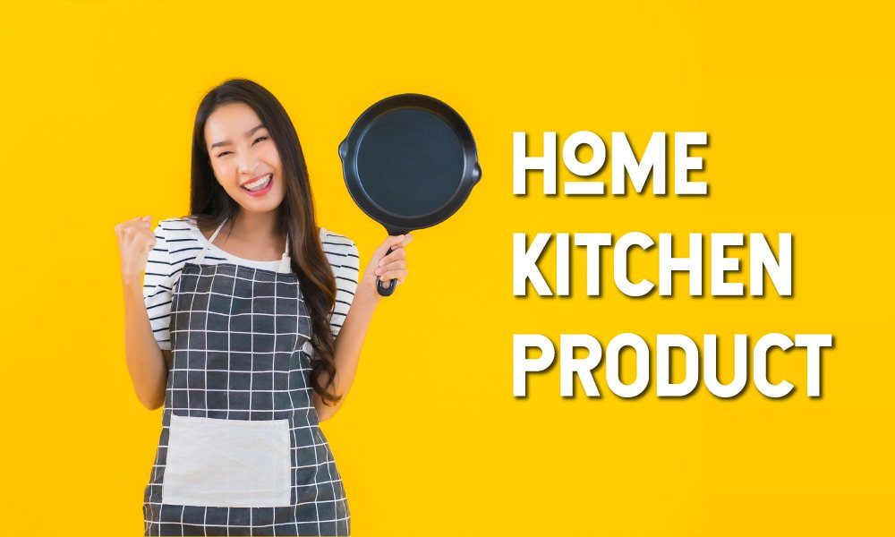 Home kitchen product min