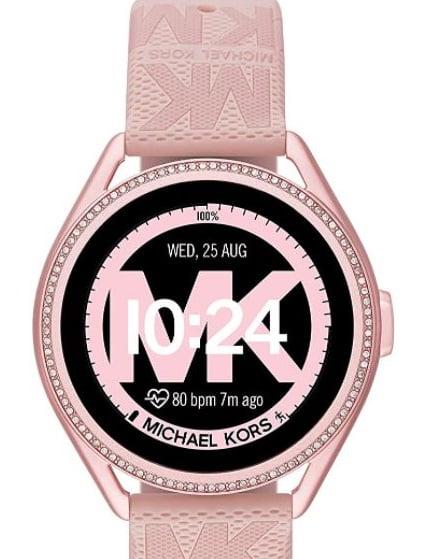 Womens MKGO Gen 5E Smartwatch 1