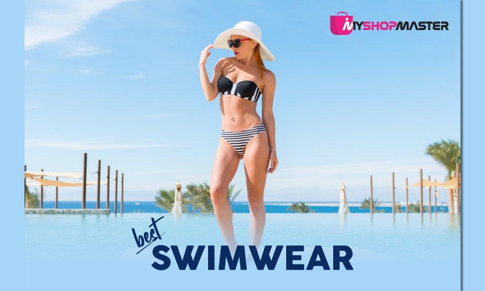 best swimwear min