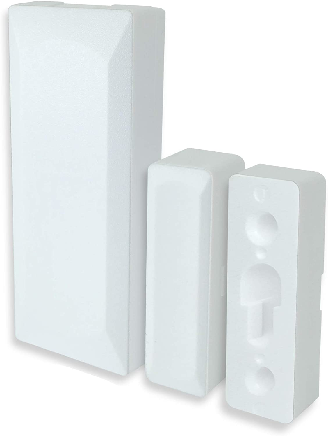 Vivint Smart Ring Home Security System