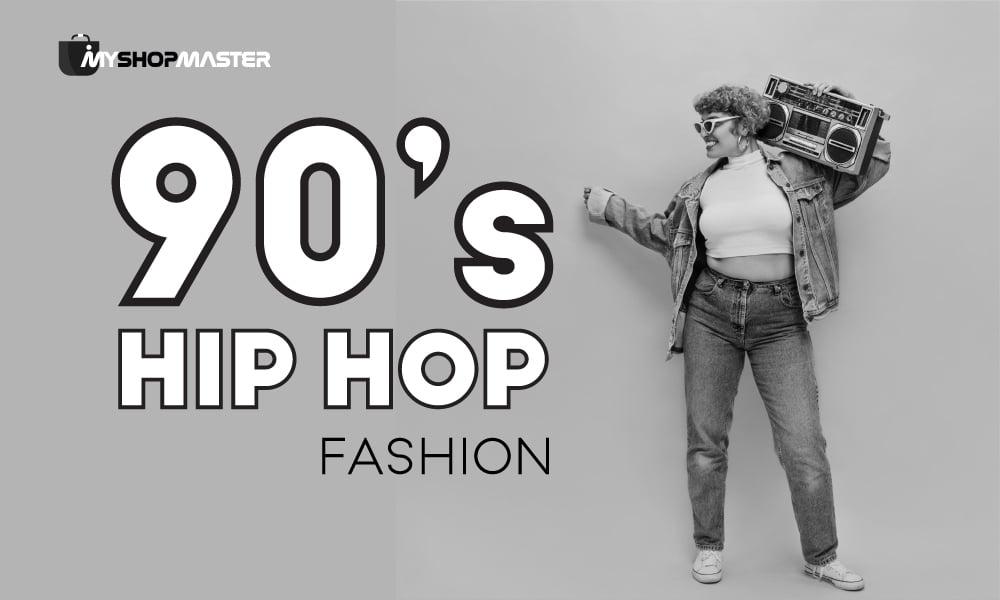 90s hip hop fashion min