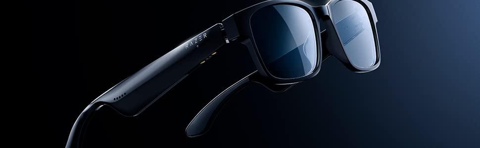 Razer Anzu Glasses