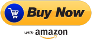 buy now with amazon removebg preview