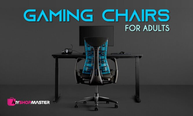 gaming chairs for adults min 1