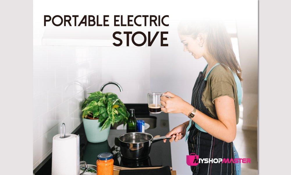 portable electric stove min 1