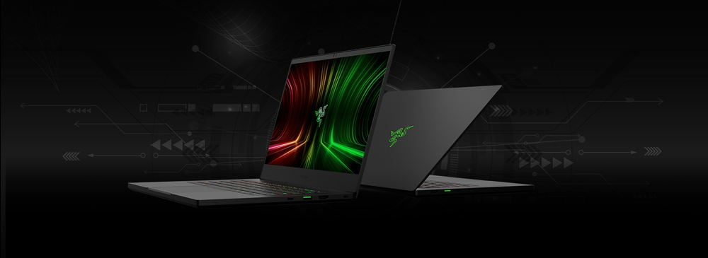 razer blade 14 laptop desktop usp9 immersive
